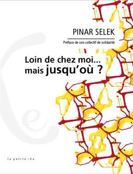 http://www.pinarselek.fr/images_articles/couverture_livre_Pinar_Selek.jpg